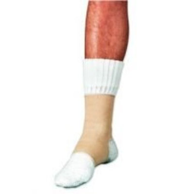 Invacare® Ankle Compression Support Large 9 1/4