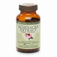 GNC Herbal Plus Echinacea Extract