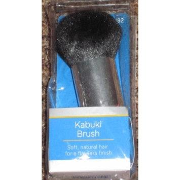 Mineral Makeup Kabuki Brush