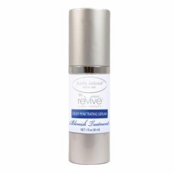Revive reVive Light Therapy Deep Penetrating Blemish Treatment Serum