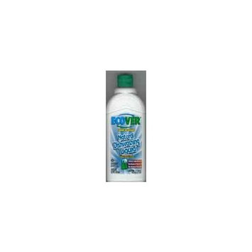 Natural Dishwashing Liquid, Herbal Fresh Scented - 16 fl oz,(Ecover)