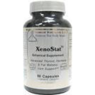 Premier Research Labs Xenostat Botanical Supplement 90 Capsules