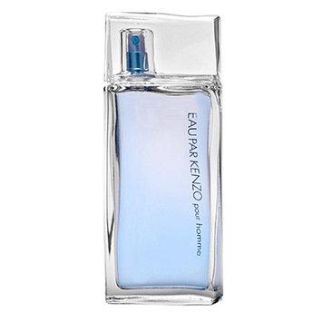 Kenzo L'eauPar Pour Homme 3.4 oz Eau de Toilette Spray
