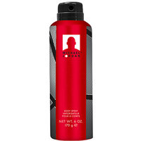 Michael Jordan Body Spray
