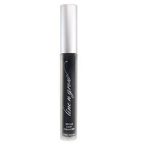 Line N Grow Lash Lengthening Tinted EyeLiner