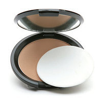 LORAC Translucent Touch-Up Powder For the Face