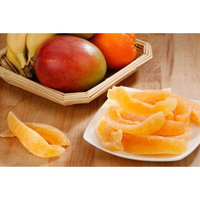 Superior Nut Company Dried Cantaloupe (1 Pound Bag)