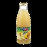 La Cena Pear Nectar
