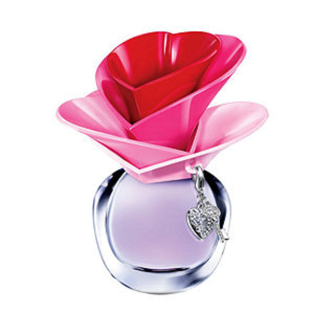 Justin Bieber Someday Gift Set