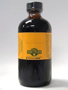 Herb Pharm Echinacea 8 oz