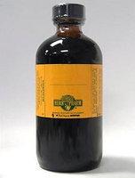 Herb Pharm Lomatium 8 oz