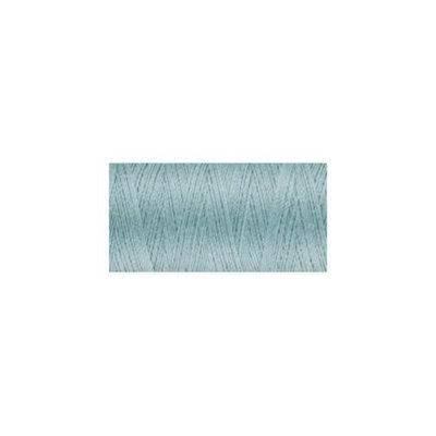 Gutermann 100P-128 Sew-All Thread 110 Yards-Medium Gray