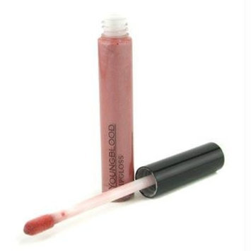Youngblood Lip-gloss, Poetic, 4.5 Gram