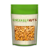 Sincerely Nuts Cajun Sesame Sticks, 2 LB Bag