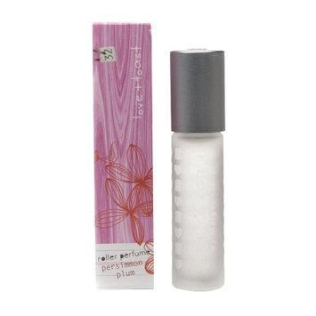 Love & Toast Roller Perfume