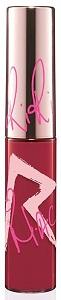 M.A.C Cosmetics Rihanna Hearts Lipglass