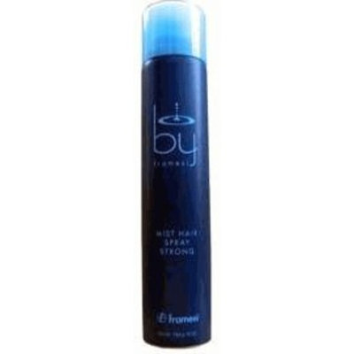 By Framesi Mist Hair Spray Strong (Aerosol) (10 oz.)