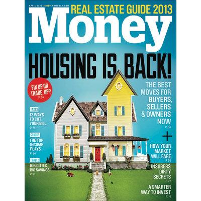 Kmart.com Money Magazine - Kmart.com