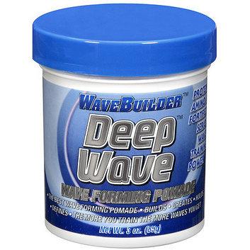 WaveBuilder Deep Wave Wave Forming Pomade
