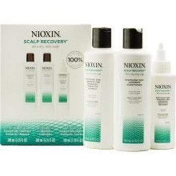Nioxin: Scalp Recovery�Kit, 1 kit