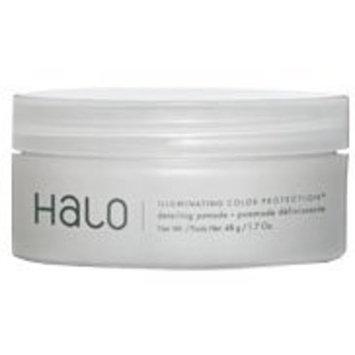 Halo Detailing Pomade - 1.7 oz
