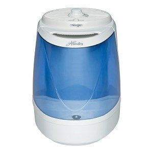 Hunter Medium Room Evaporative Humidifier with Full Season Wick