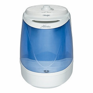 Hunter Medium Room Evaporative Humidifier with Full Season Wick