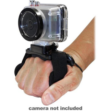 Intova Camera Hand Strap for Action Sports HD Digital Video Cameras & Camcorders