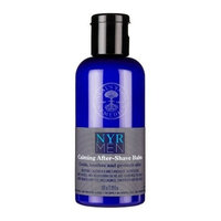 Neal's Yard Remedies Calming Aftershave Balm (FOR MEN), 100ml