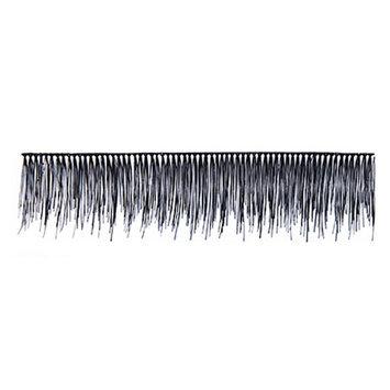 MAKE UP FOR EVER Eyelashes - Strip 104 J'me