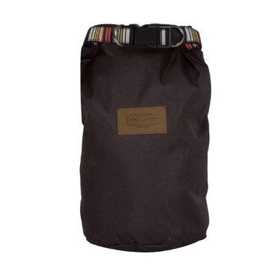 Carolina Pet Company Pendleton® National Parks Acadia Food Bag