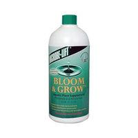 Ecological Labs Microbe-Lift Bloom N Grow - 32 oz.