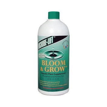 Ecological Labs Microbe-Lift Bloom N Grow - 32 oz.