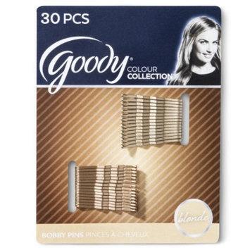 Goody GOODY 30 ea Hair Accessories Set