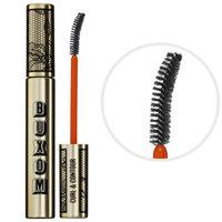 Buxom Buxom® Mascara Bar Curl & Contour
