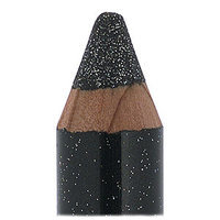 LORAC Sparkle Pencil Eye Shadow/Liner