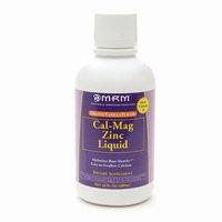 MRM Cal-Mag Zinc Liquid