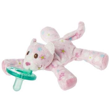 Mary Meyer Deluxe WubbaNub - Nuzzles Kitty