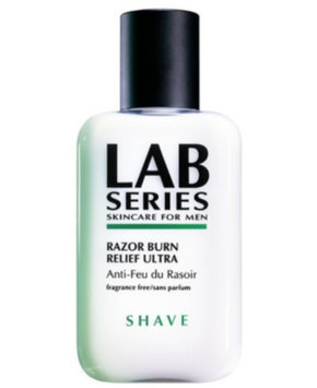 Lab Series Skincare for Men Razor Burn Relief Ultra