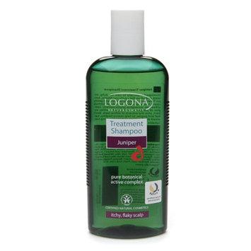 Logona Treatment Shampoo