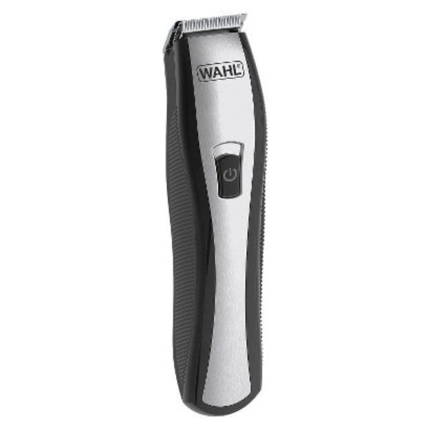 Wahl Lithium Ion Beard Stubble Trimmer Reviews