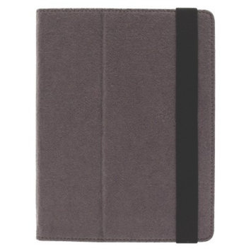 Mobiliving Universal iPad mini Folio - Grey