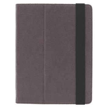 Mobiliving Universal iPad mini Folio - Grey