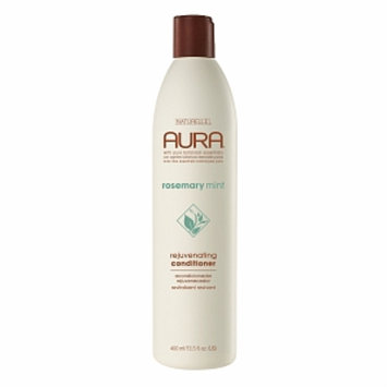 Aura Rejuvenating Conditioner by Naturelle