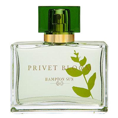 Hampton Sun Privet Bloom Eau de Parfum 1.7 oz Eau de Parfum Spray