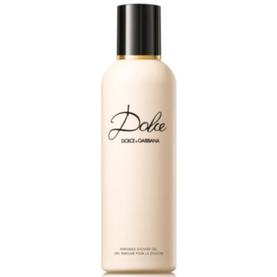 Dolce & Gabbana Dolce Shower Gel
