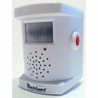 Deck-Guard LLC Deck-Guard DG100868 Ultrasonic Bird Repeller