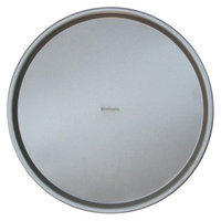 Chefmate Pizza Pan (13