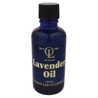 Olympian Labs Lavendar Oil (Packaging May Vary)