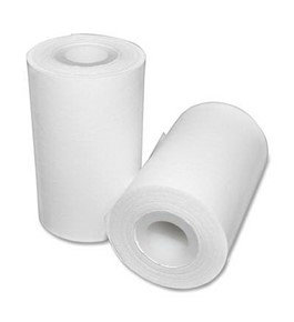 PM Thermal Paper Roll - 2.25 x 42 - 1 / Carton - White - Pm Company pmc-05242